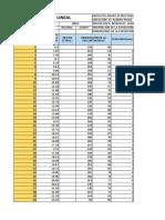 Data Salida de Campo (1)