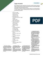 DAnnunzio Alcyone frag.pdf