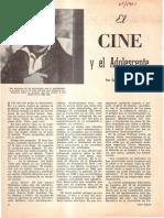 RA 1961_09 Adolescentes y Cine.pdf