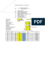 PileSet Calculation 160624 2
