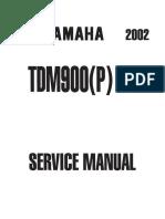 Yamaha_TDM_900_P_2002_Manual_de_reparatie_www.manualedereparatie.info.pdf