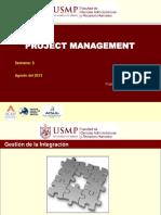 projectmanagementsemana32013ii-130807110611-phpapp01
