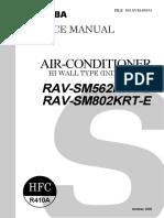 SVM-05053