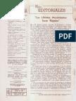 RA 1963_12 Ecumenismo Movimientos finales rápidos.pdf