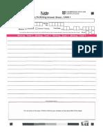 Writing-Task-1-Answer-Key.pdf