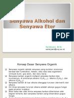 4a-senyawa-alkohol-eter.pdf