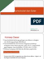 4c-senyawa-asam-karboksilat-ester.pdf