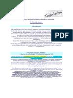 HACIA UNA FILOSOFÍA PROPIA DE LA ESTRATEGIA.docx