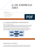 Manual de Empresas Familiares Final