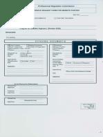 GEODETIC_boardprogram_OCT2018.pdf