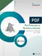 PTDI GAMC Version Final