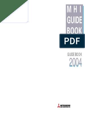 HP 36940/Aparcamiento