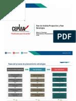 4847_2_fase_de_analisis_prospectivo_y_fase_estrategica_francisco.pdf