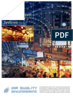 ESP New Brochure