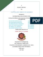 SWAPNS FINAL UPLOAD REPORT.pdf