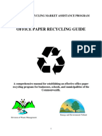 8-17-10 Office Paper Guide