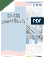 JureSimundic_RS232
