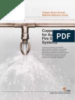 Copper Vs. Cpvc.pdf
