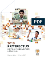 ITE_PROSPECTUS+Part+Time+Education+2018_FINAL_V2