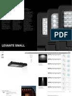 Levante Small Medium It Uk De
