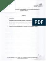 Guia_general-par_-la_presentación_de_proyectos_de_inversión.pdf