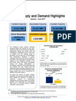 power_supply_demand_highlights_jan_jun_2017.doc