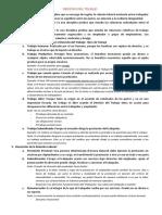 Derecho Del Trabajo Versión 2.0