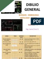 P6b-Bloques-Rotulo (1)