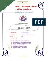 VIH (1).docx