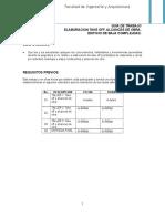 Guia Trabajo Take Off.pdf