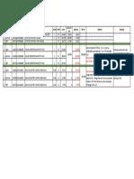 Kebutuhan Filling Tgl 13-19 Juni.pdf