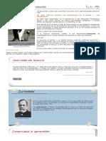 105 unidad 1.pdf