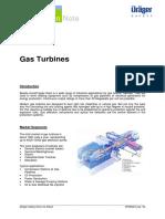 APN0004 Gas Turbines .pdf