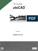 19221071-AutoCAD-2002-Myanmar