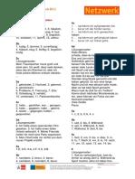 netzwerk_b1-2_ab_loesungen.pdf