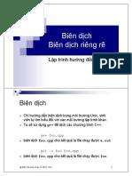 Bien dich, bien dich rieng re.pdf