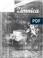 zimnica recepti.pdf