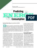 Energy Consumption.pdf