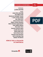 26cuaderno.pdf