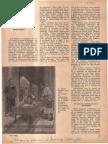 Ley Dominical Historia