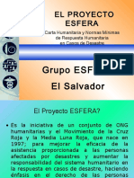presentacinesferaparampsfencuba-100817200124-phpapp02
