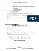 REGISTER TRANSFER LANGUAGE.pdf