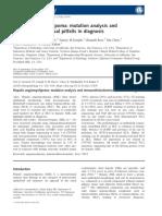 Hepatic angiomyolipoma.pdf