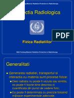 01.Fizica-radiatiilor