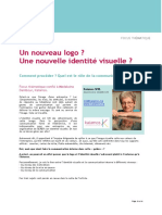FOCUS-logo.pdf