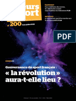 ADS200 feuilletable