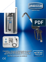 12 MID-Blue -IT-.pdf