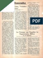 Ecumenismo Pablo VI