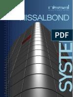 NISSALBOND2012