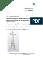 Documento Ayuda Base_tower